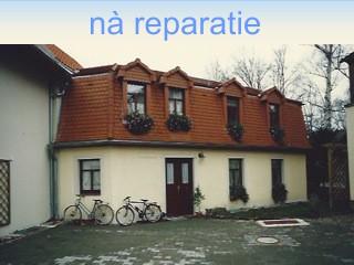 reparatie_erna