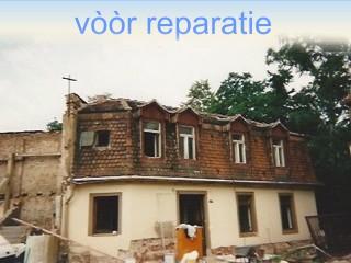 reparatie_ervoor